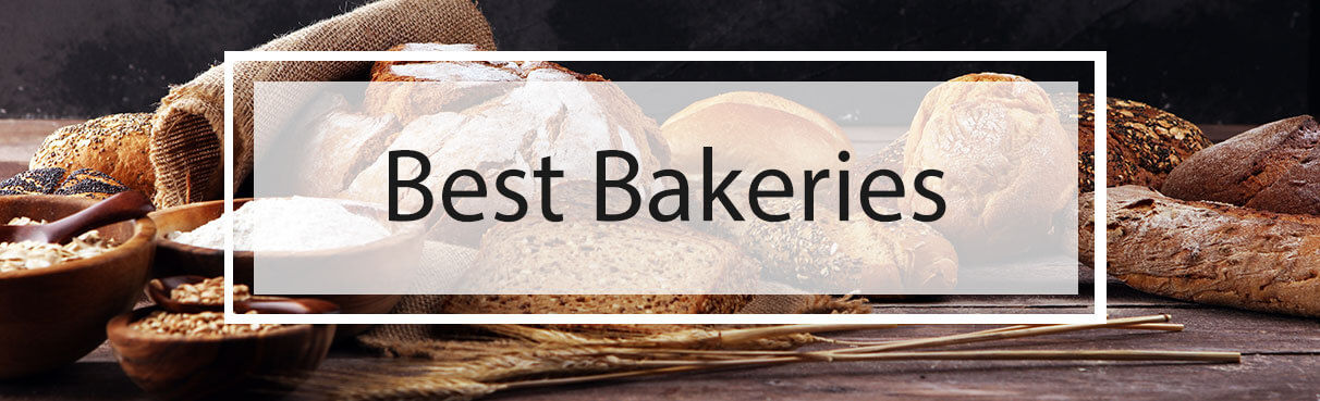 Need Bakery Ideas in Metairie, LA? | Premier Honda