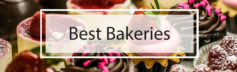 Best Bakeries in Chalmette, LA? | Premier Clearance Center