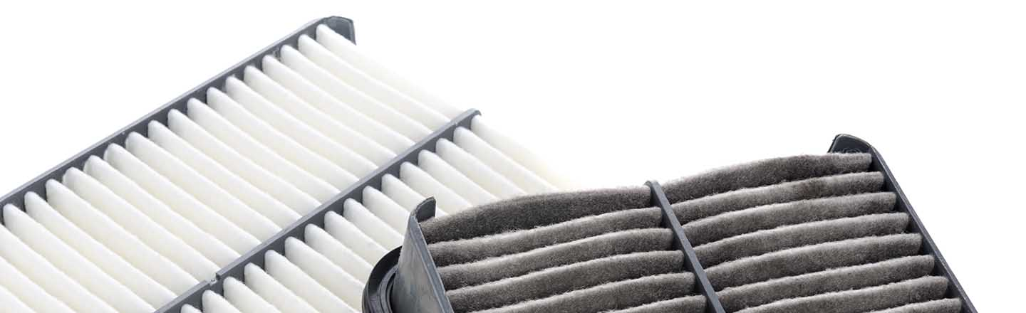 Engine Air Filter Services in Tampa, Near Brandon, Florida