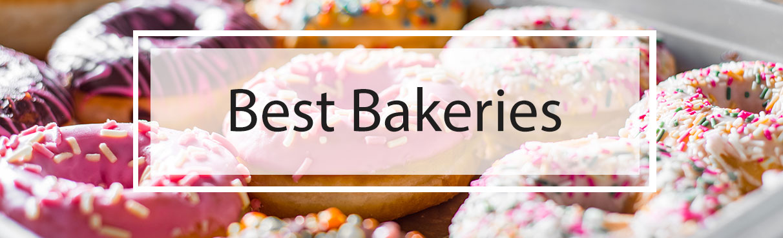 Best Bakeries in Fremont, CA? | Premier Nissan of Fremont