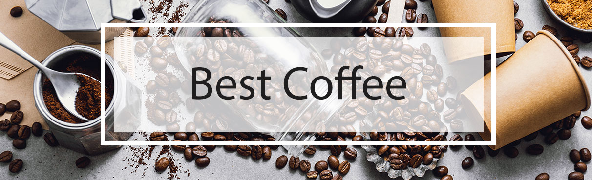 Best Coffee in Union City, CA? | Premier Nissan of Fremont