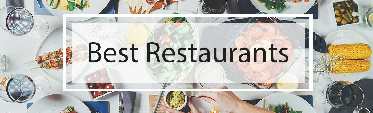 Best Restaurants in Newark, CA? | Premier Nissan of Fremont