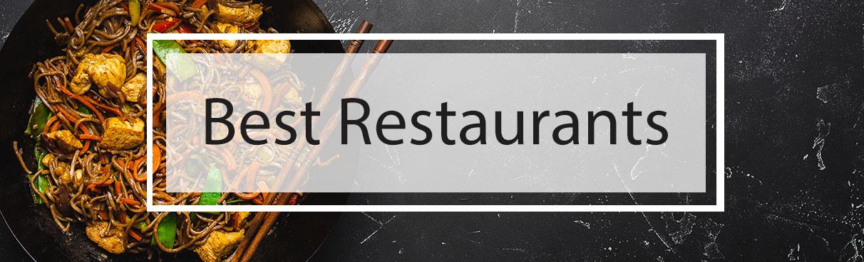 Best Food in Sunnyvale, CA?   Premier Nissan of San Jose