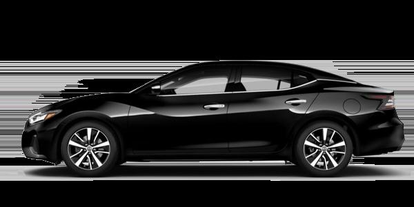 2020 Nissan Maxima Accessories