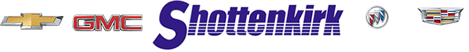 shottenkirk fort madison logo