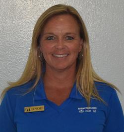 Angie Scheer Bio Image