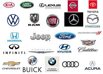 Used Cars For Sale In Johnson City Tn Johnson City Toyota