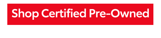 Shop Certified Pre-Owned Vehicles in Slidell, LA