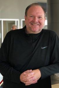David Thiemann Bio Image