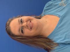 Catherine Leiweke Bio Image