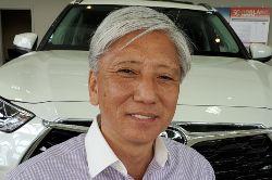 Rick Takashima Bio Image
