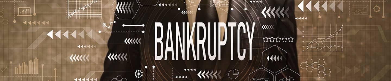 digital bankruptcy image