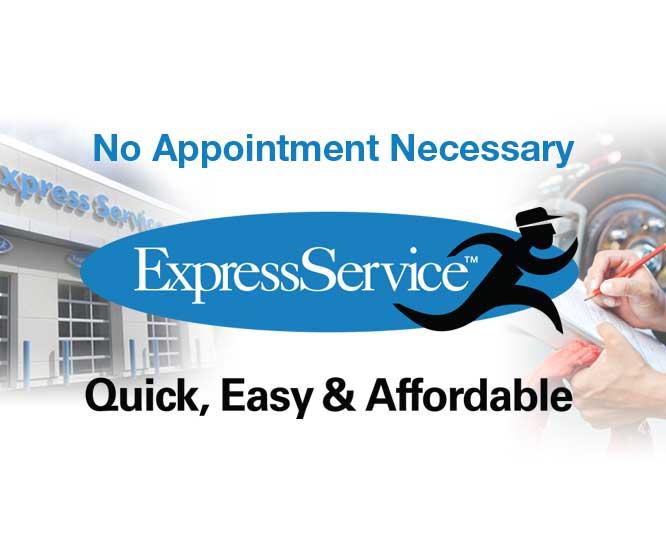 honda service image