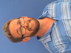 Mike Sullivan Bio Image