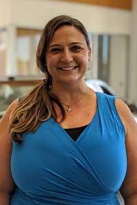 JESSICA IRVINE Bio Image