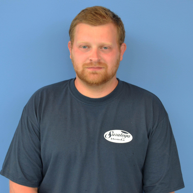 Aaron Seeley Bio Image