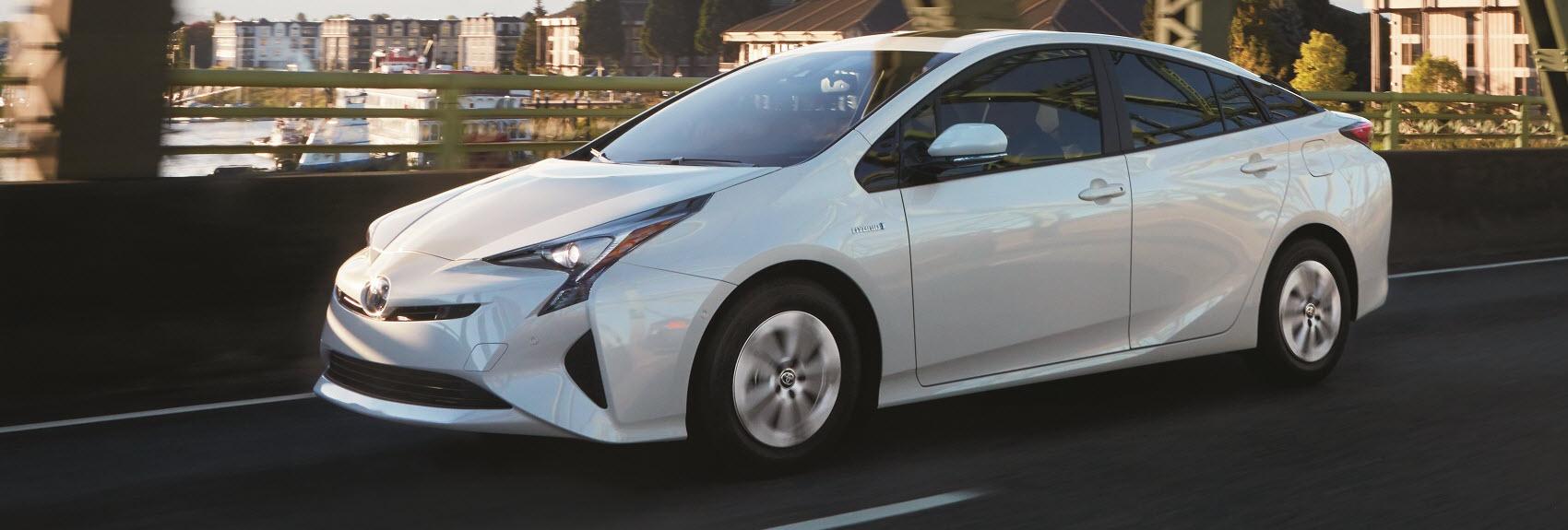 CPO Toyota near Savannah Georgia