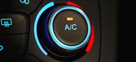 AC Refresher Service