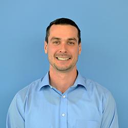 Tyler  Mullan Bio Image