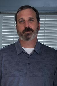 Brian Kimble Bio Image