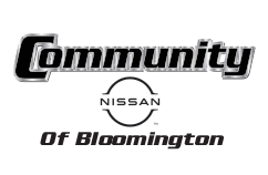 Community Nissan of Bloomington