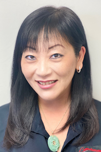 Dana  Leslie-Matoya Bio Image