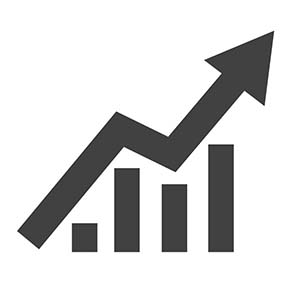 Market Pricing Monitored and Updated Daily