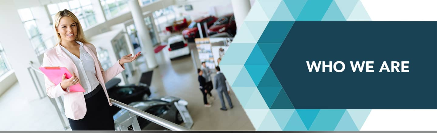 All About Our Honda Dealership in Brownsville, TX, Serving McAllen