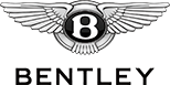 Bentley Las Vegas logo