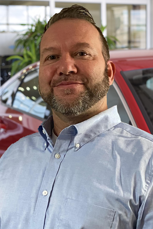 Mat Nelson Bio Image