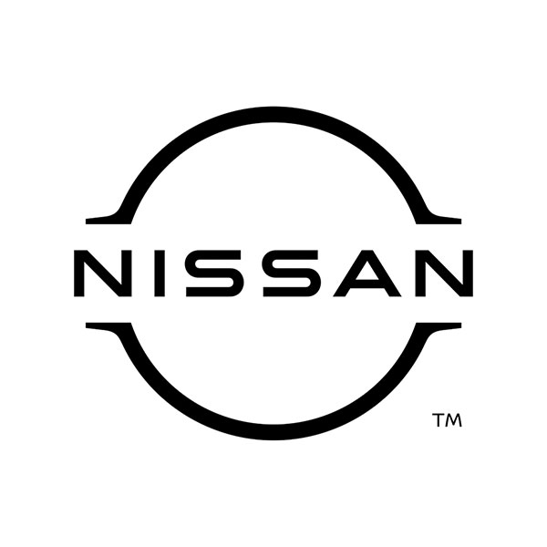 Shop Nissan