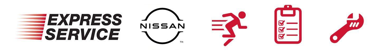 Nissan Express
