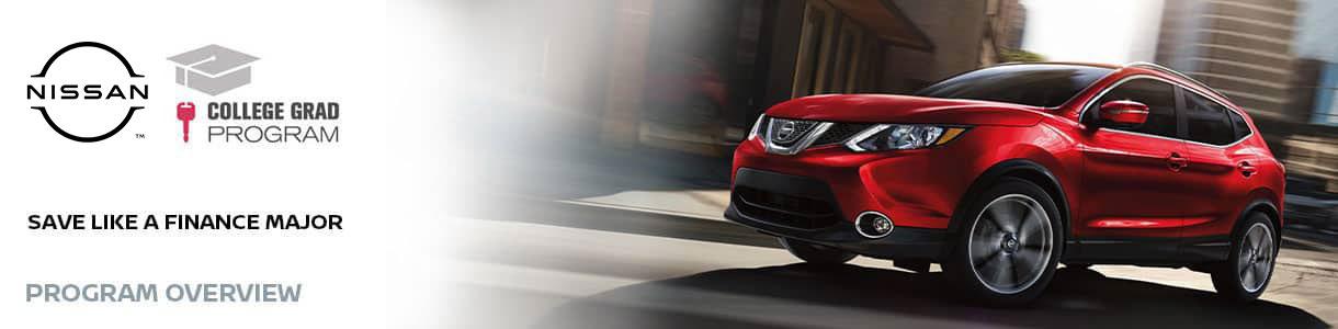 Premier Nissan of San Jose 2019 Rogue Sport