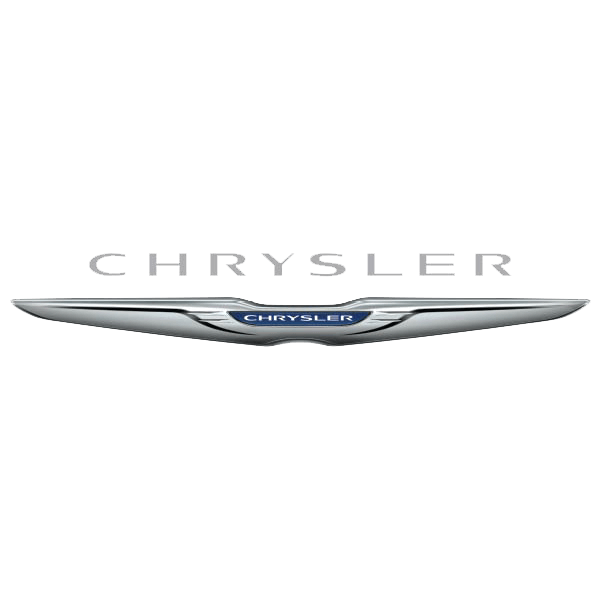 Shop Chrysler