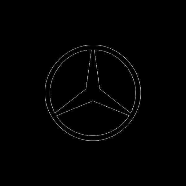 Shop Mercedes-Benz