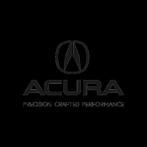 Shop Acura
