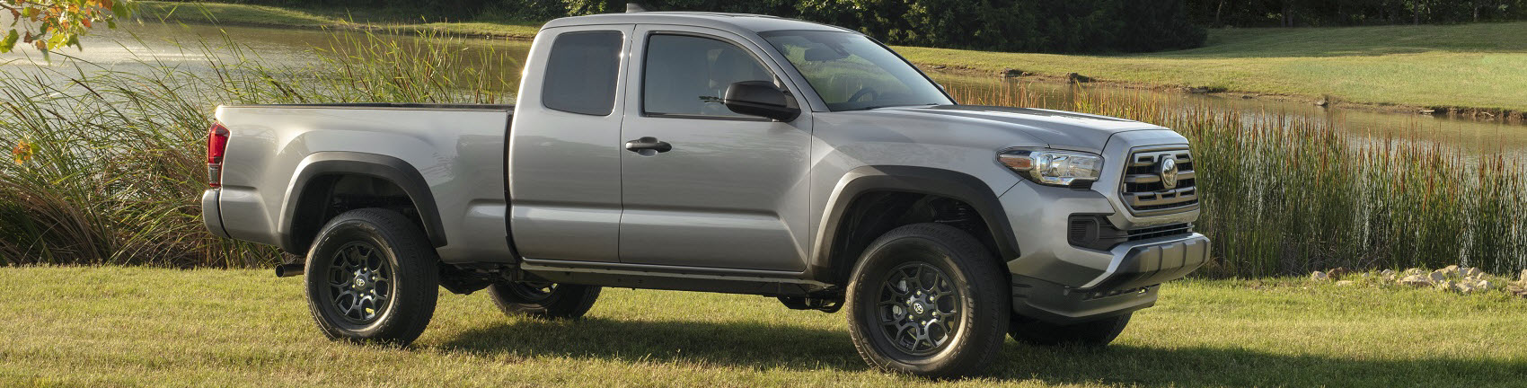 Why Buy Toyota Certified