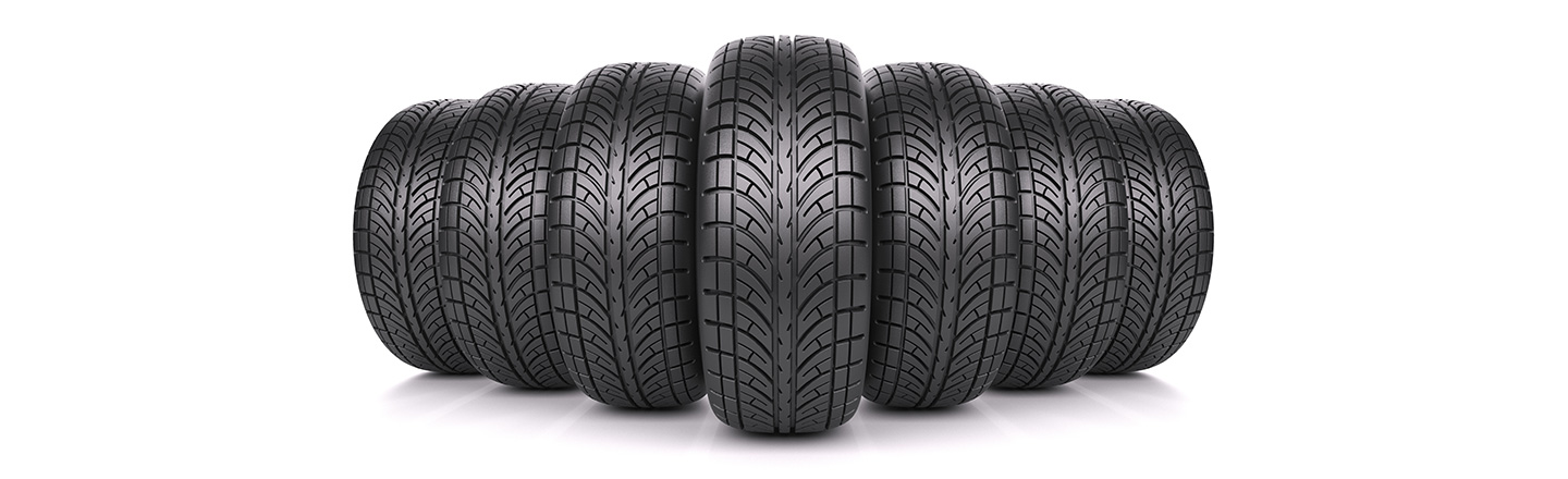 Tire Service & New Tires for Sale in Norwood, MA