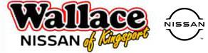 Wallace Nissan logo