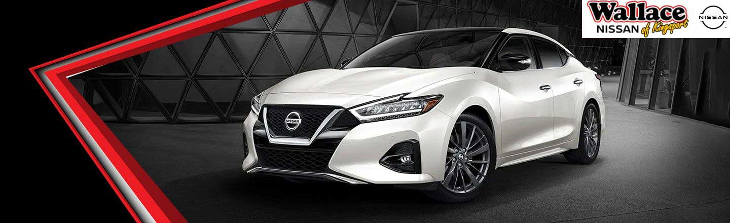 get a new nissan near johnson city tn wallace nissan get a new nissan near johnson city tn