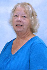 Mary Jo  Antaya Bio Image