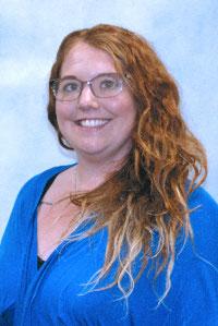 Hannah  Burgherr       Bio Image