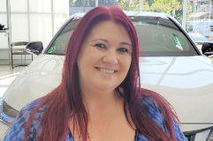 Ronna  Turner Bio Image