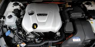 Air Induction/ Top Engine Cleaner