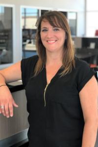 Lauren Hoffman Bio Image