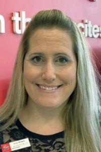 Jessica Wentworth Bio Image