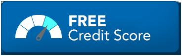 credit score express