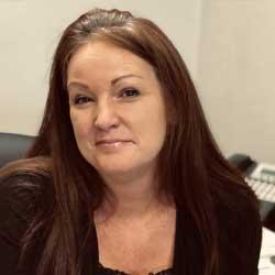 Rebecca Wood Bio Image