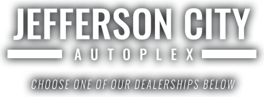 jefferson city autoplex logo