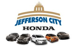 jefferson city honda